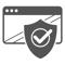 Transaction Security (1)